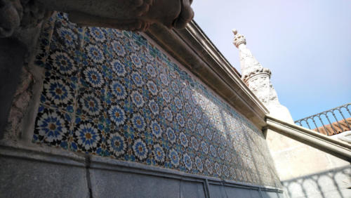 Mosaique-mur-pena