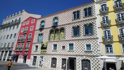 facade-immeubles