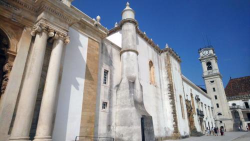 facade-universite