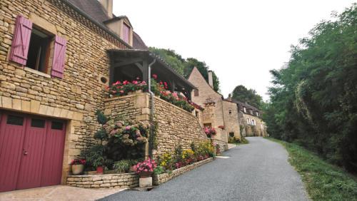 maison-a-beynac