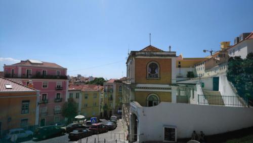 mosaique-Lisbonne