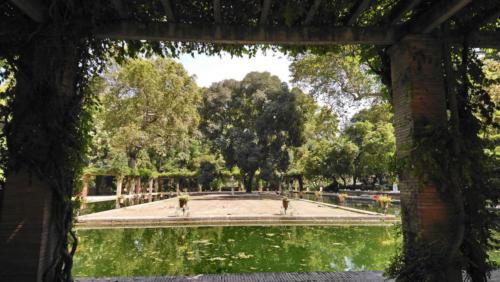 parc-a-seville