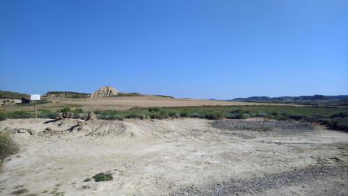 paysage-des-bardenas