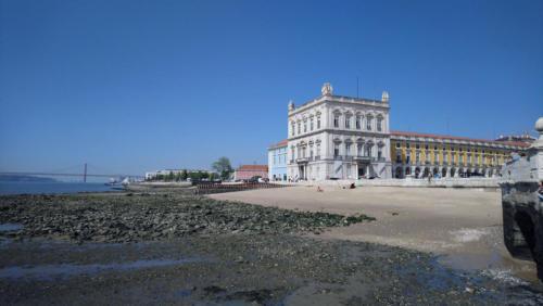 pont-du-25-avril-a-Lisbonne