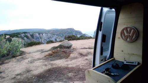spot-avec-vue-sur-les-falaises