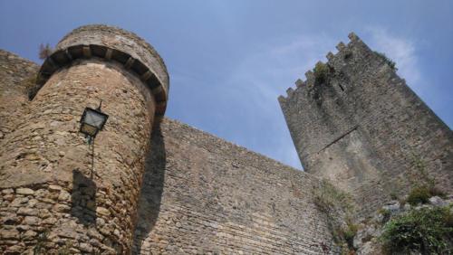 tour-de-chateau