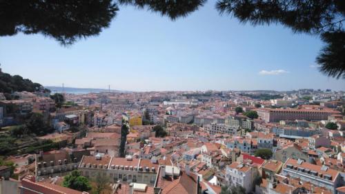 vue-des-toits-de-Lisbonne